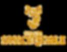 Tenuta Logo.png