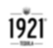 Tequila 1921 Logo.png