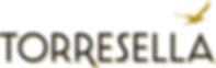 Torresella Logo.png