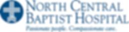 NCBH logo.png