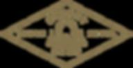 desert-door-logo.png