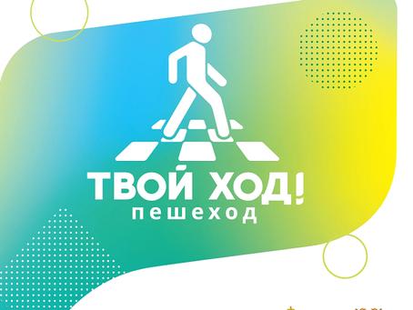 Мероприятия, посвященные обучению детей правилам дорожного движения (ПДД)