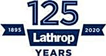 Lathrop 125th.jpg
