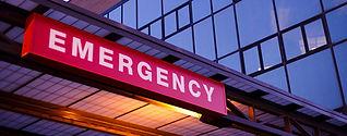 Emergency-Entrance_Topper.jpg