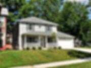United North School Homes LLC.jpg
