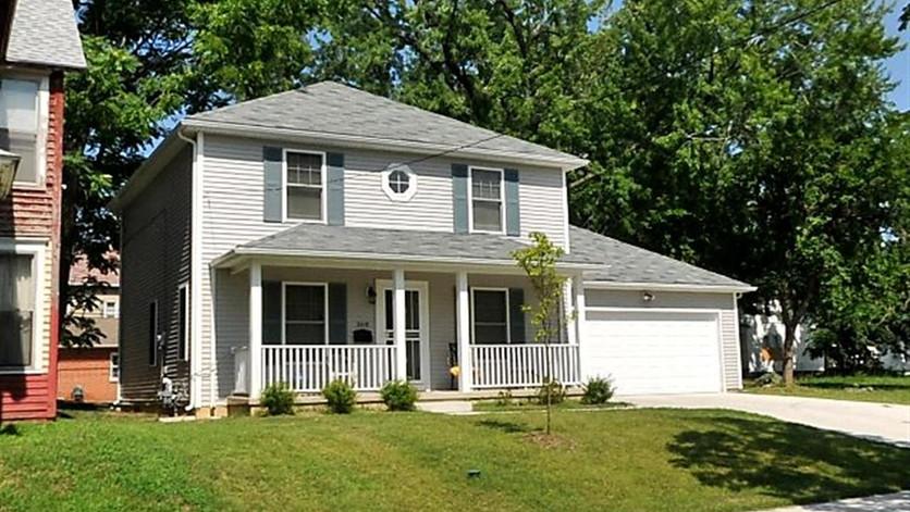United North School Homes LLC