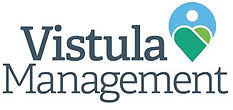 Vistula Management Company.jpg
