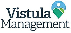 Vistula Management Company.jpg