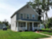 South Toledo Homes I.jpg