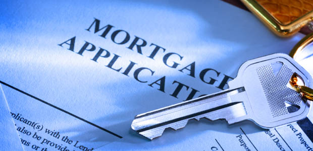 Financing & Lending