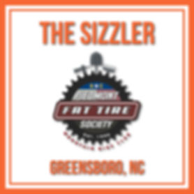 The Sizzler Logo.jpg