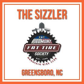 The Sizzler Logo.jpg