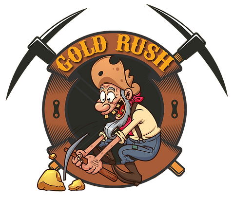 Gold-Rush-Event-cover (002).png