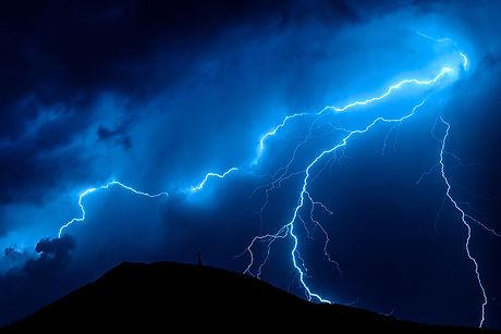 Lightning in Sky.jpg
