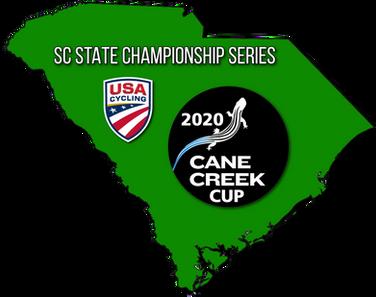 SC State Championship