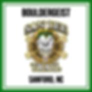 Bouldergeist Logo Holder.jpg