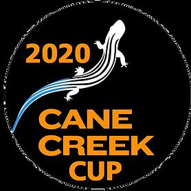 Cane Creek Round Logo Halloween.png
