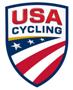 USA Cycling Results
