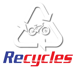recyclesdropshadow.png