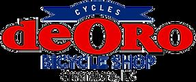 Cycles De Oro.png