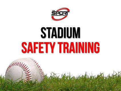 2019 Baseball Services Package.jpg