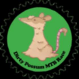 Dirt Possum Logo.png