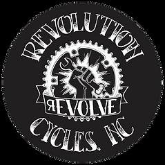 revolutioncyclesnewlogo.png