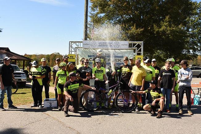 Clemmons Team Champs 2.jpg