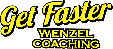 Wenzel Coaching.png