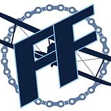First Flight Devo Logo.png