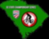 SC State Championship Logo.png