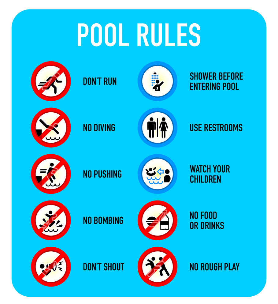 pool-rules-sign.jpg
