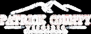 patrick_county_tourism Logo_white.png