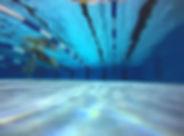 Pool Underwater.jpg