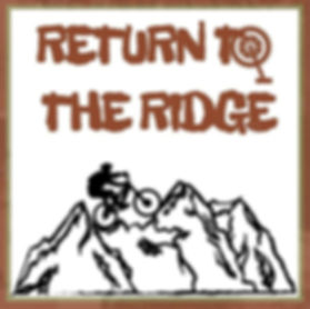 Return to the Ridge Logo.jpg