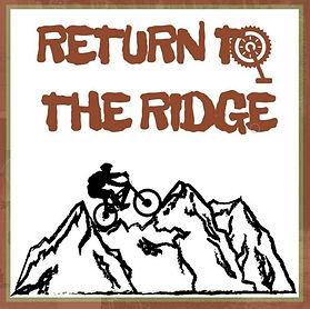 Return to the Ridge Logo.jpg