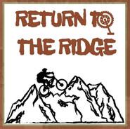 Return to the Ridge
