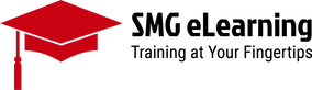 SMG E-Learning Logo.png