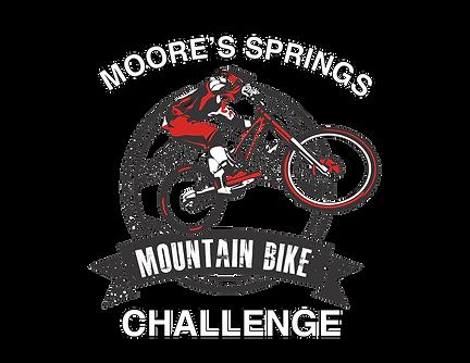 MST MTB Challenge Logo.png