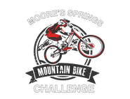 MST MTB Challenge
