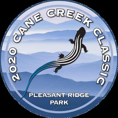 Cane Creek Classic