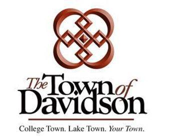 Town of Davidson Logo.jpg