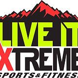 Live it Xtreme Logo.jpg