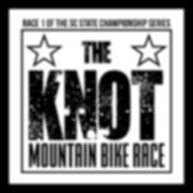 The Knot Logo Updated.jpg