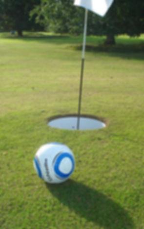 foot golf 3.jpg