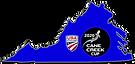 State Champ VA.png