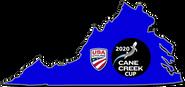 VA State Championship