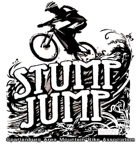 Stump Jump Logo Plain.png