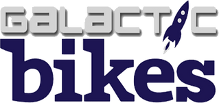 Galactic Bikes Logo.png