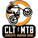 CLT MTB Logo.png